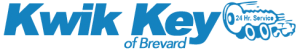 Kwik Key of Brevard